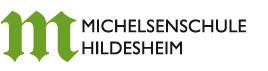 Michelsenschule Hildesheim
